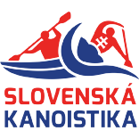 canoe.sk favicon